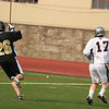 20070310 Lax vs  Wooster 300