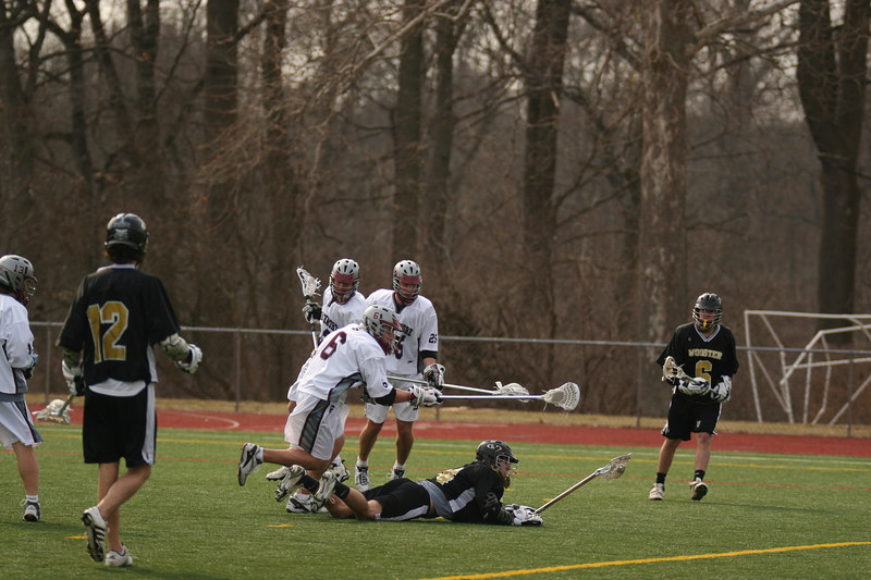 20070310 Lax vs  Wooster 356