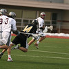 20070310 Lax vs  Wooster 471