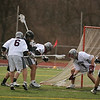 20070310 Lax vs  Wooster 309