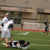 20070310 Lax vs  Wooster 472