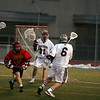 20070321 Lax vs  Ursinus 027
