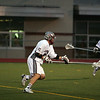 20070321 Lax vs  Ursinus 024