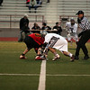 20070321 Lax vs  Ursinus 003