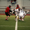 20070321 Lax vs  Ursinus 006