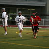 20070321 Lax vs  Ursinus 020