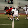 20070321 Lax vs  Ursinus 005