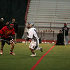 20070321 Lax vs  Ursinus 010