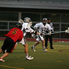20070321 Lax vs  Ursinus 025