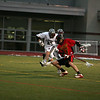 20070321 Lax vs  Ursinus 017