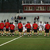 20070321 Lax vs  Ursinus 001