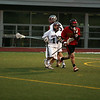 20070321 Lax vs  Ursinus 019