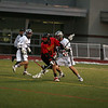 20070321 Lax vs  Ursinus 016