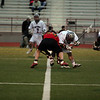 20070321 Lax vs  Ursinus 004