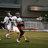 20070321 Lax vs  Ursinus 026