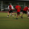20070321 Lax vs  Ursinus 018