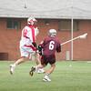 20070324 Lax vs  Dickinson 050
