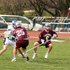 20070328 Lax vs  Franklin & Marshall 033
