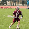 20070328 Lax vs  Franklin & Marshall 014