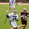 20070328 Lax vs  Franklin & Marshall 012