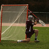 20070328 Lax vs  Franklin & Marshall 297