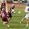 20070328 Lax vs  Franklin & Marshall 019