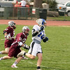 20070328 Lax vs  Franklin & Marshall 031