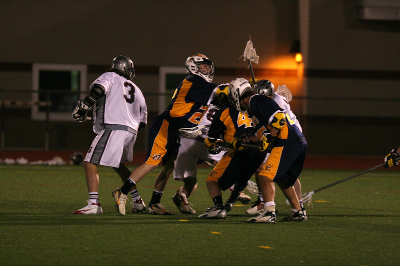20070403 Lax vs  St  Marys 557