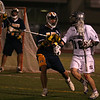 20070403 Lax vs  St  Marys 571