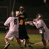20070403 Lax vs  St  Marys 519
