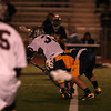 20070403 Lax vs  St  Marys 537