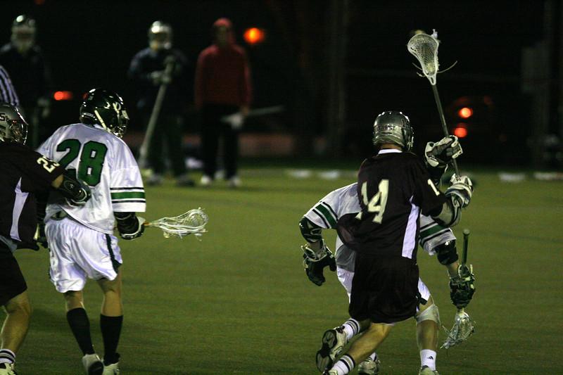 20070418 Lax vs  Drew 262