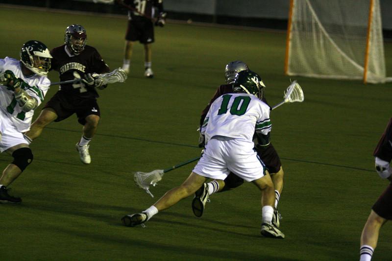 20070418 Lax vs  Drew 187
