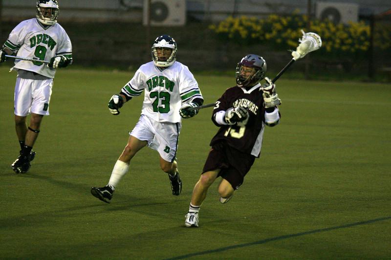 20070418 Lax vs  Drew 162