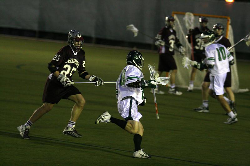 20070418 Lax vs  Drew 210
