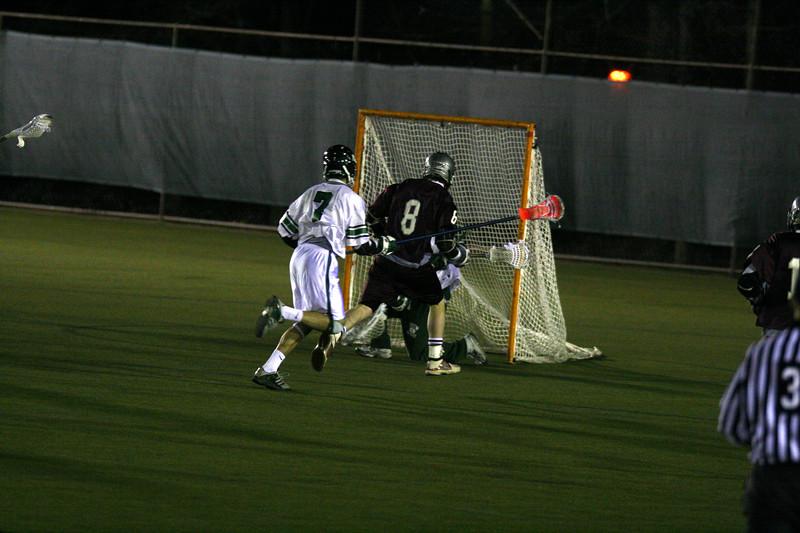 20070418 Lax vs  Drew 248