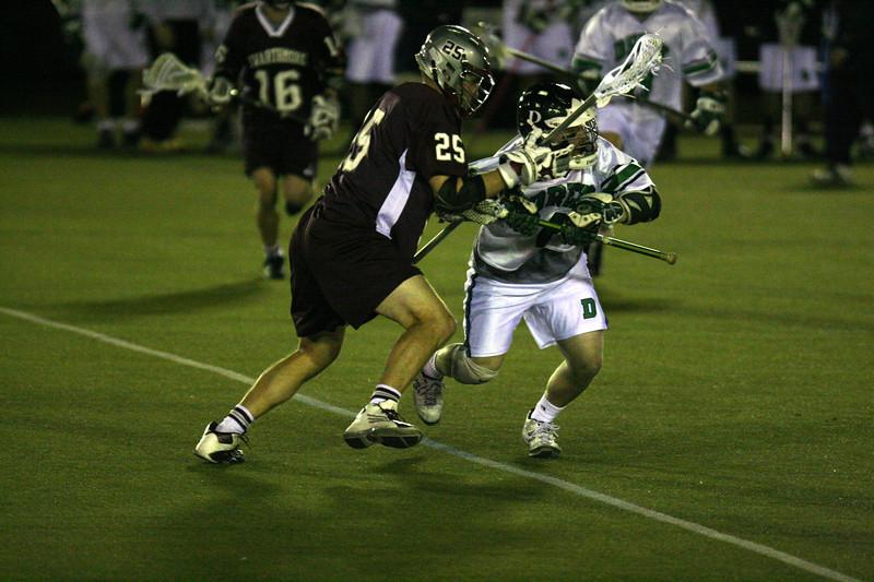 20070418 Lax vs  Drew 261
