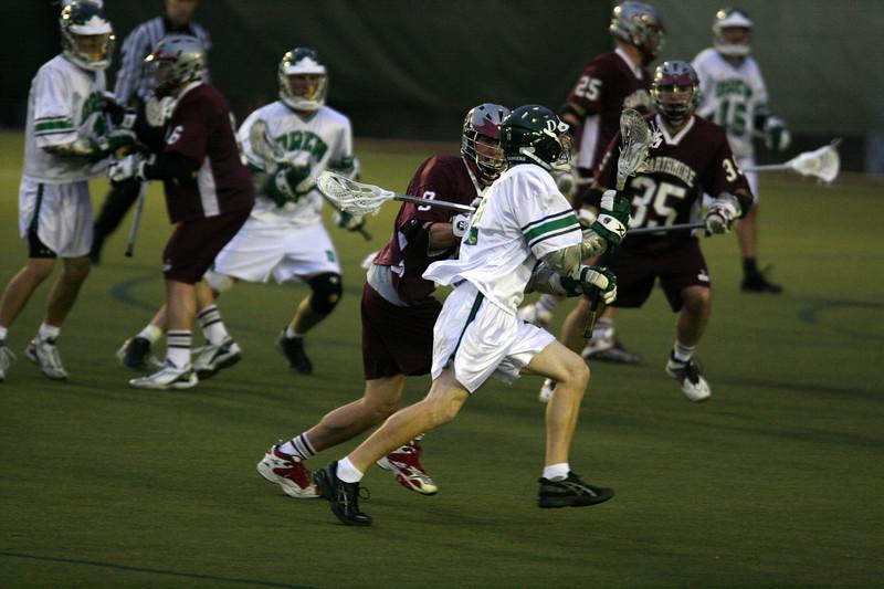 20070418 Lax vs  Drew 133