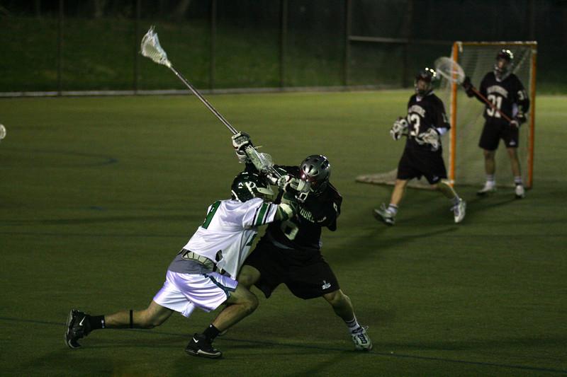 20070418 Lax vs  Drew 275