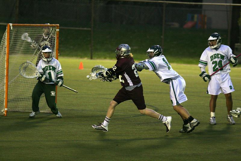 20070418 Lax vs  Drew 155