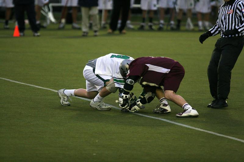 20070418 Lax vs  Drew 119