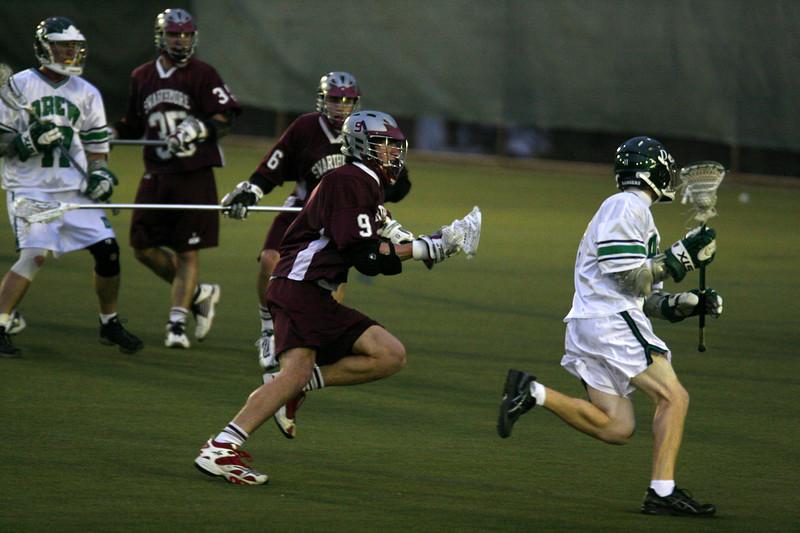 20070418 Lax vs  Drew 135