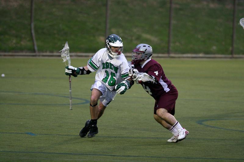20070418 Lax vs  Drew 055