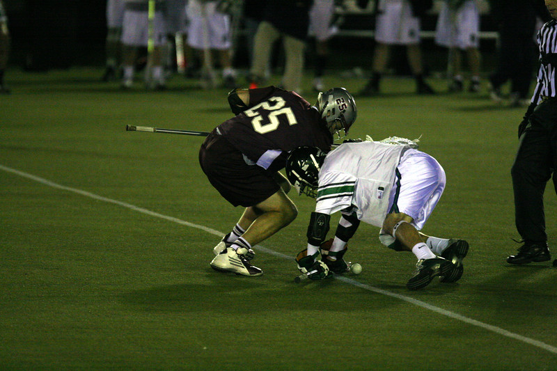 20070418 Lax vs  Drew 250