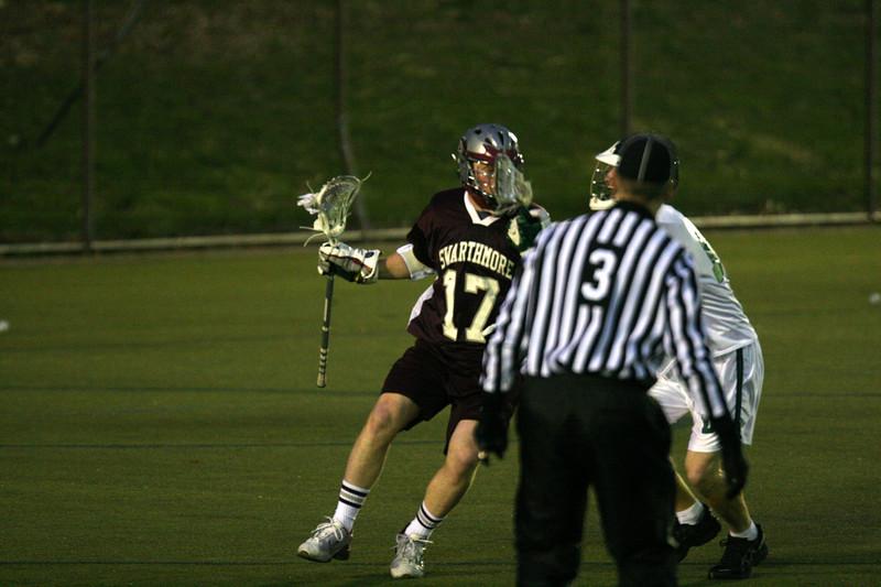 20070418 Lax vs  Drew 178