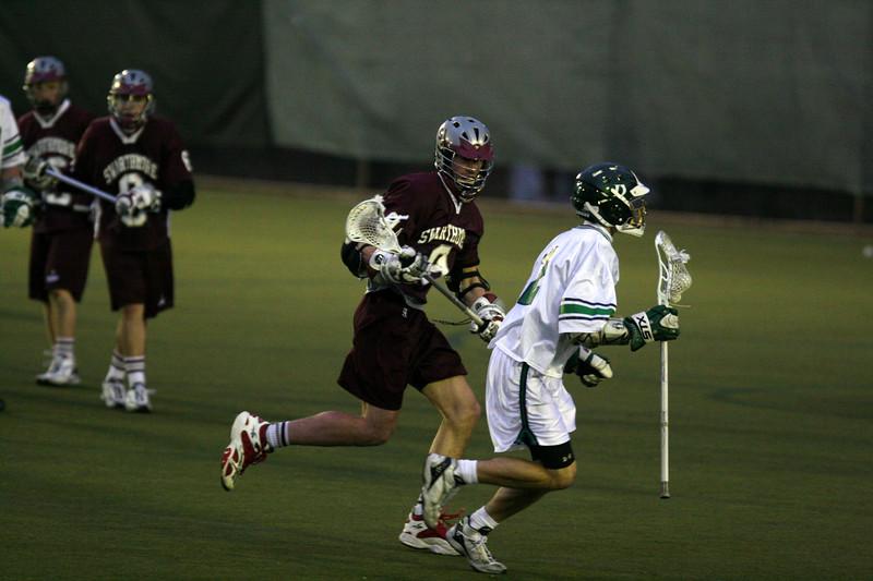 20070418 Lax vs  Drew 137