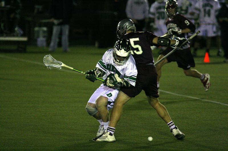 20070418 Lax vs  Drew 220