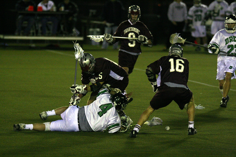 20070418 Lax vs  Drew 221