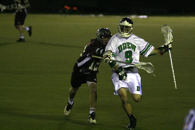 20070418 Lax vs  Drew 243