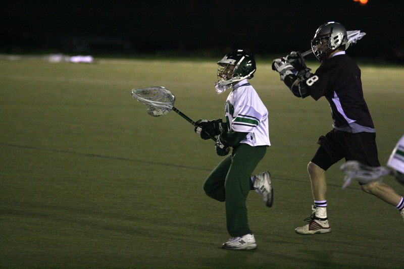 20070418 Lax vs  Drew 238